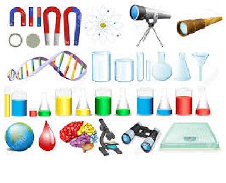 Características de la teoría evolucionista