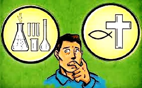 ¿Cuál es la diferencia entre la teoría evolucionista y la creacionista?